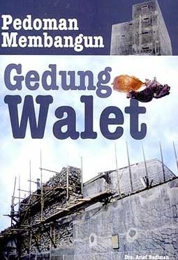 pedoman-membangun-gedung-walet