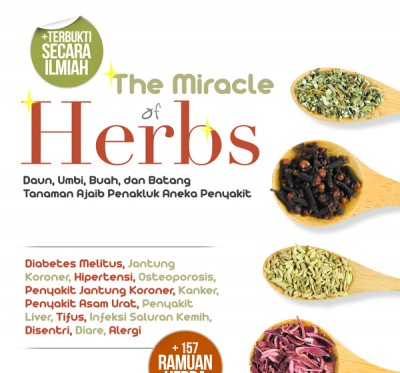 the-miracle-of-herb-ok