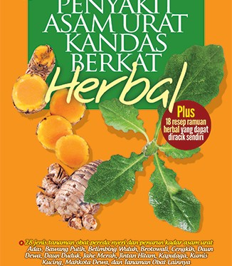 asam-urat-kandas-berkat-herbal-ok