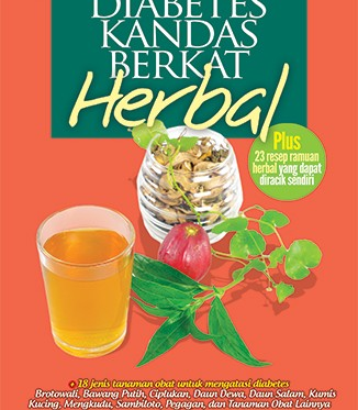 diabetes-kandas-berkat-herbal-ok