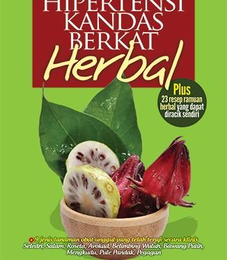 hipertensi-kandas-berkat-herbal-ok