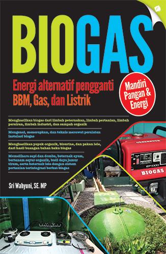 biogas7