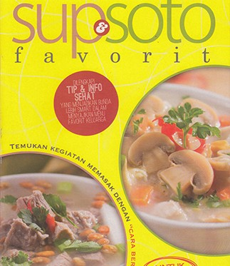 sup-&-soto-favorit