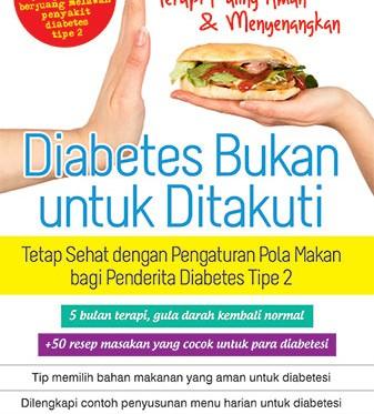 diabetes-bukan-untuk-ditakuti