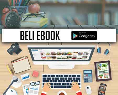 beli-ebook-1