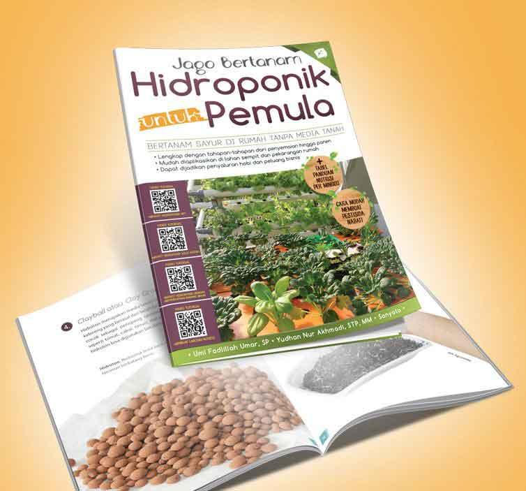 bestseller-jago-bertanam-hidroponik-utk-pemula