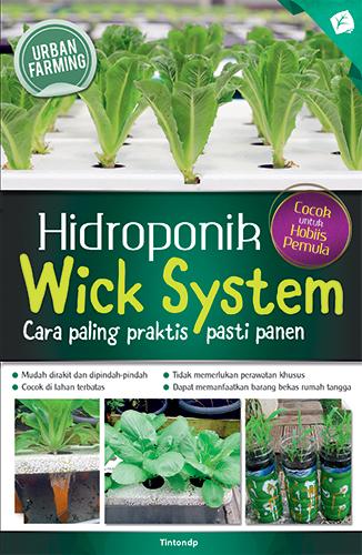 hidroponik-wick-system
