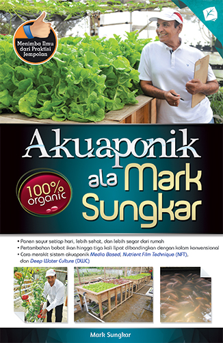 akuaponik-ala-mark-sungkar