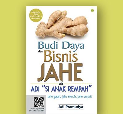 cover_budidaya_jahe_bukubaru