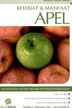 khasiat-&-manfaat-apel
