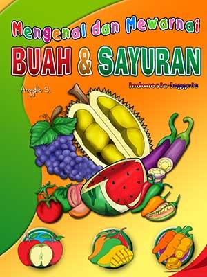 mengenal-dan-mewarnai-buah-dan-sayuran
