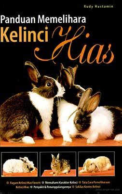 panduan-memelihara-kelinci-hias