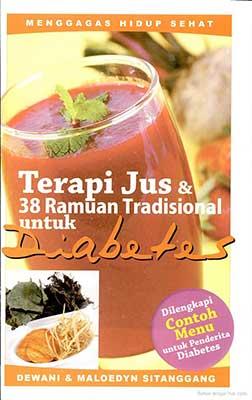 terapi-jus-&-38-ramuan-tradisional-utk-diabetes-mellitus