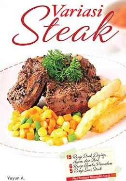 variasi-steak