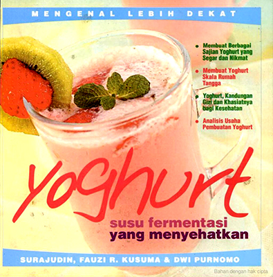 yoghurt1