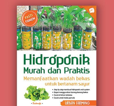 cover_hidroponik_murah_praktis_buku_baru