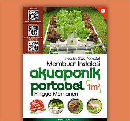 akuaponik-portabel02