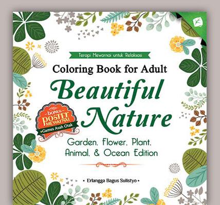 beautiful-nature01