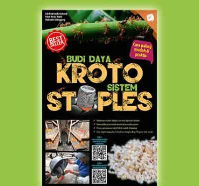 budi-daya-kroto-sistem-stoples-01