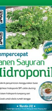 mempercepat-panen-sayuran-hidroponik
