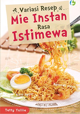 Cover-Mie-depan