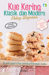 kue-kering-klasik-&-modern-paling-digemari