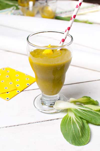 resep-green-smoothies-head