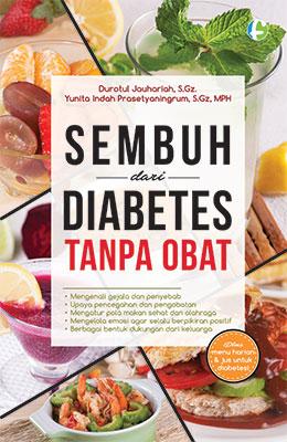 sembuh-dari-diabetes-tanpa-obat
