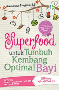 superfood-untuk-tumbuh-kembang-optimal-bayi