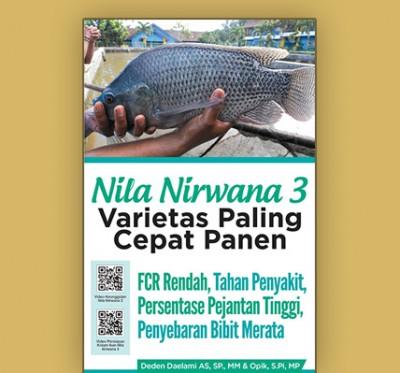 Ebook-Ikan-Nila-Nirwana-3-1