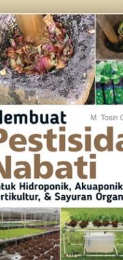 membuat-pestisida-nabati