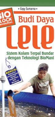 budi-daya-lele-teknologi-biomaxi-1