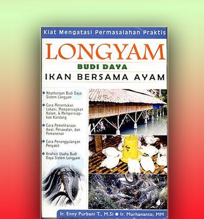 longyam
