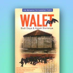 walet