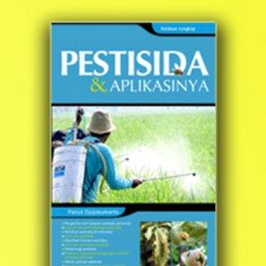 pestisida & aplikasinya