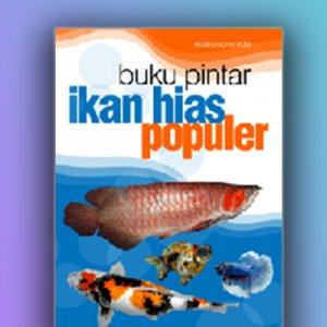 ikan hias populer