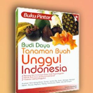 budi daya tanaman unggul indonesia