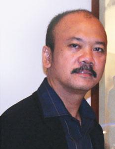 edy_panggabean