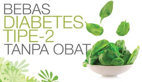 bebas-diabetes-tipe2-tanpa-obat