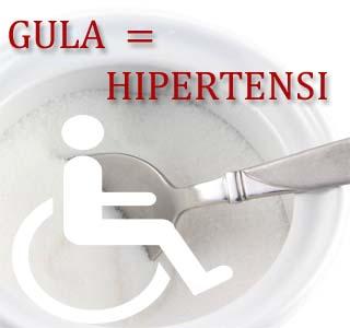 bahaya-gula-hipertensi