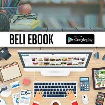 beli ebook penerbi agromedia