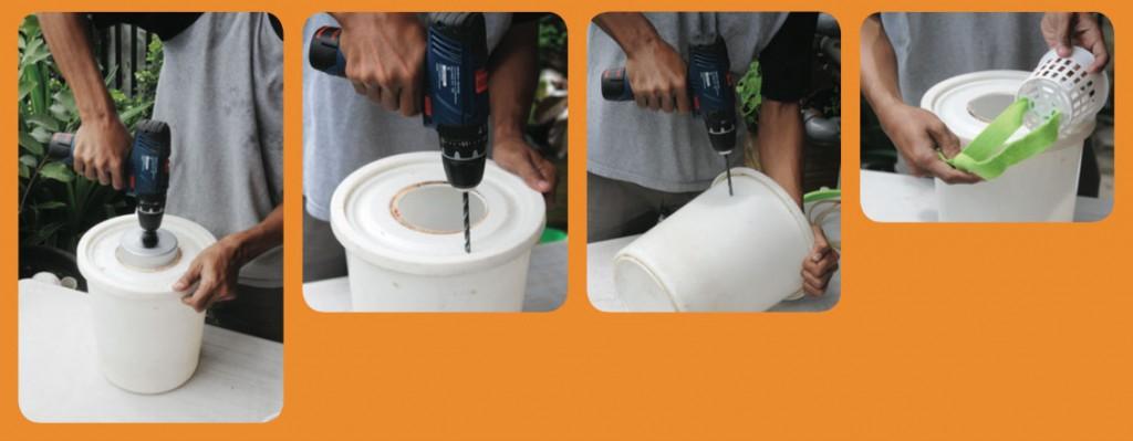 cara-merakit-hidroponik-sistem-dutch-tunggal