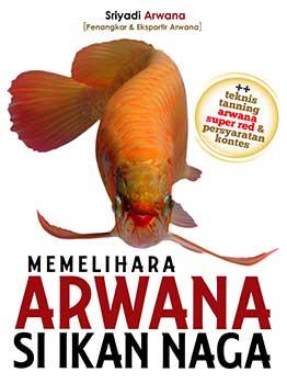 arwana-cover
