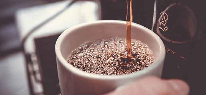 tip minum kopi agar lebih nikmat