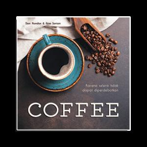 buku coffee