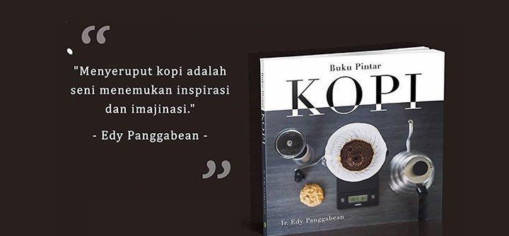 buku pintar kopi