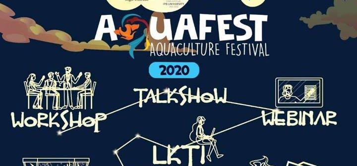 aquafest 2020